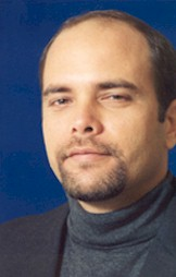 ENTREVISTA A GERARDO HERNANDEZ NORDELO (EN INGLÉS)