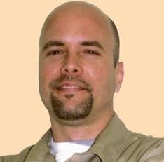 Entrevista de Reuters a Gerardo Hernandez